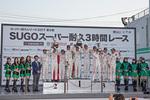 st-rd2-r-podium-str-1