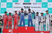 st-rd3-r-podium-st2