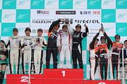 st-rd3-r-podium-st5