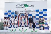st-rd4-r-podium-st1