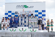 st-rd4-r-podium-st3
