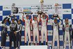 st-rd4-r-podium-st4