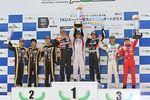 st-rd4-r-podium-st5