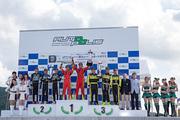 st-rd4-r-podium-stx