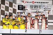 st-rd5-r-podium-st1