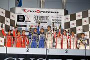st-rd5-r-podium-st2