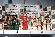st-rd5-r-podium-st5
