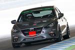test-axela-diesel-turbo