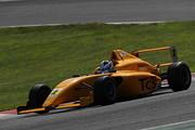 インディペンデントカップ優勝は仲尾恵史(TCS Racing Team)