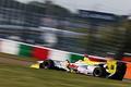決勝レース: 千代勝正(B-Max Racing SF14)