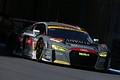 公式練習: 富田竜一郎(Hitotsuyama Audi R8 LMS)