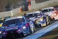 決勝レース: 大嶋和也(WAKO'S 4CR LC500)
