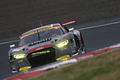 公式練習: リチャード・ライアン(Hitotsuyama Audi R8 LMS)