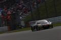 公式予選: リチャード・ライアン(Hitotsuyama Audi R8 LMS)