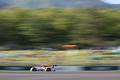 決勝レース: ジェームス・ロシター/関口雄飛組(au TOM'S LC500)