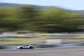 決勝レース: ジョアオ・パオロ・デ・オリベイラ/高星明誠組(フォーラムエンジニアリングADVAN GT-R)