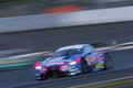 決勝レース: フェリックス・ローゼンクヴィスト(WAKO'S 4CR LC500)