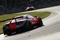 決勝レース: 野尻智紀(ARTA NSX-GT)