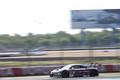公式練習: リチャード・ライアン/富田竜一郎組(Hitotsuyama Audi R8 LMS)