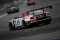 公式予選: Maxime Jousse/Kantadhee Kusiri組(est cola by AAS Motorsport)