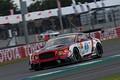 決勝レース: Maxime Jousse(est cola by AAS Motorsport)