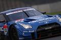 決勝レース: ヤン・マーデンボロー(カルソニックIMPUL GT-R)