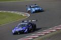 決勝レース: 山本尚貴(RAYBRIG NSX-GT)