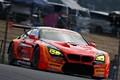 公式練習: ショーン・ウォーキンショー(ARTA BMW M6 GT3)