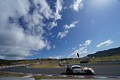 サーキットサファリ: ナタウッド・ジャルーンスルカワッタナ/ナタポン・ホートンカム組(arto RC F GT3)