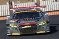 決勝レース: 富田竜一郎(Hitotsuyama Audi R8 LMS)