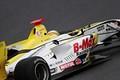 フリー走行: 千代勝正(B-Max Racing SF14)