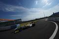 公式予選: 千代勝正(B-Max Racing SF14)