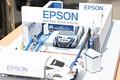 ピットウォーク: EPSON NSX-GTのモデル
