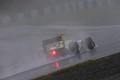 フリー走行2回目: 千代勝正(B-Max Racing SF14)