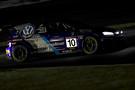 フィリップ・デベサ/密山祥吾/遠藤光博/脇阪寿一組(ST-TCR:Racingline PERFORMANCE GOLF TCR)