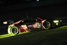 アレックス・オー/ショーン・トン/アレックス・ユーン/フィリップ・エリス組(ST-X:Phoenix Racing Asia R8)