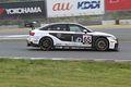 ウォームアップ: ST-TCRクラストップタイムはL&JR Mars Audi RS3 LMS