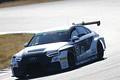 グループ1決勝: 今村大輔/加藤正将/石澤浩紀組(L&JR Mars Audi RS3 LMS)