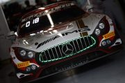 Mercedes-AMG GT3(Mercedes-AMG Team Goodsmile)