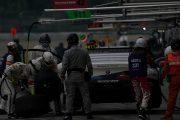 マーチン・トムチュク/ニコラス・イェロリー/アウグスト・ファルフス組(BMW Team Schnitzer)