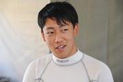 第5戦予選4位、第6戦予選3位の三宅淳詞(Hondaフォーミュラ・ドリーム・プロジェクト)