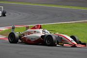 決勝2位は菅波冬悟(OTG DL F110)