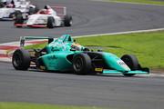 決勝3位は石坂瑞基(TOEI BJRacing F110)