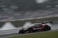 決勝レース: 牧野任祐(Modulo Epson NSX-GT)