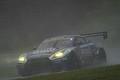 決勝レース: サッシャ・フェネストラズ(リアライズ日産自動車大学校 GT-R)