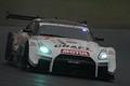 決勝レース: フレデリック・マコヴィッキィ(CRAFTSPORTS MOTUL GT-R)