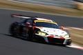 サーキットサファリ: リチャード・ライアン(Hitotsuyama Audi R8 LMS)