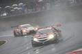 決勝レース: 武藤英紀(MOTUL MUGEN NSX-GT)