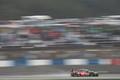 決勝レース: 高木真一(ARTA NSX GT3)