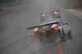 決勝レース: 小暮卓史(マネパ ランボルギーニ GT3)